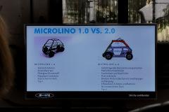 20200913_Microlino_14